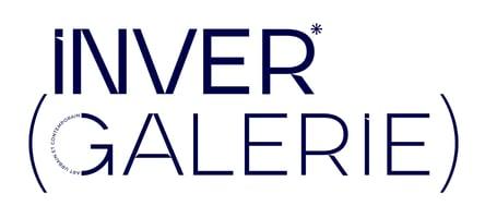 Inver Galerie Home