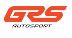 GRSautosport Home