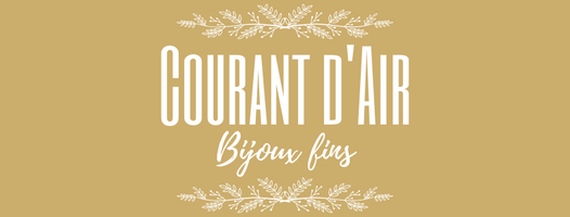 courant d'air shop Home
