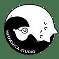meownica studio