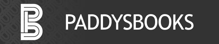 paddysbooks Home