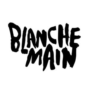 Blanche Main Home