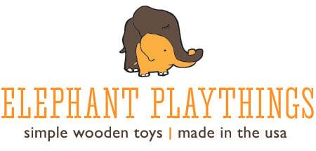 elephantplaythings