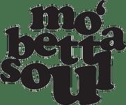 Mo' Betta Soul  Home