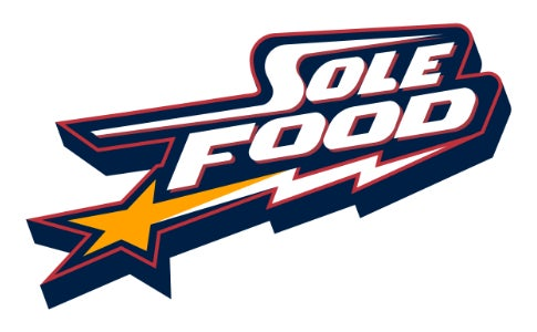 Sole Food SF