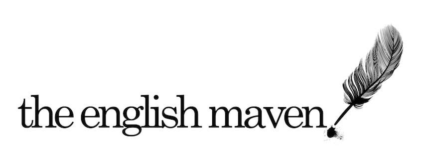 The English Maven