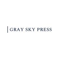 grayskypress Home