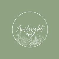 ansleightart Home