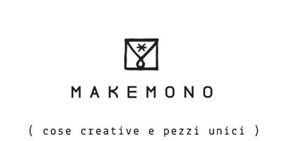 Makemono Home
