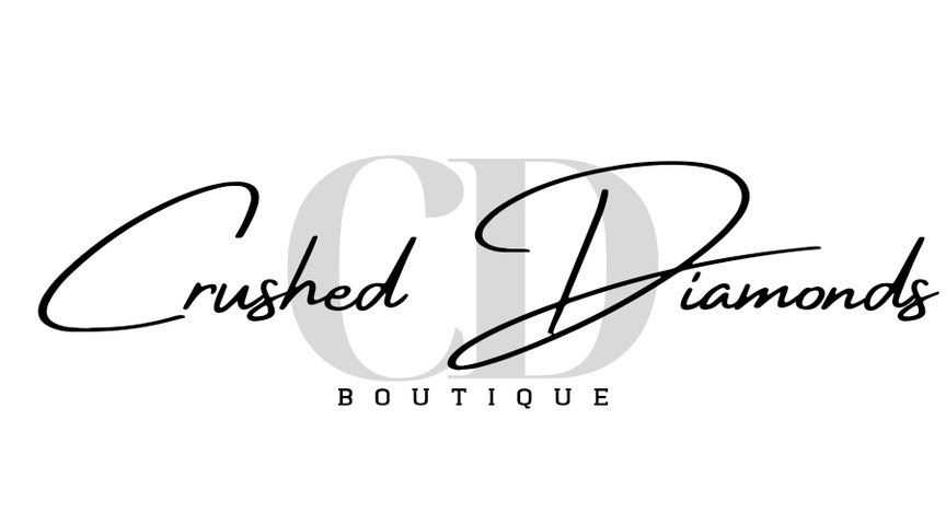Crushed Diamonds Boutique