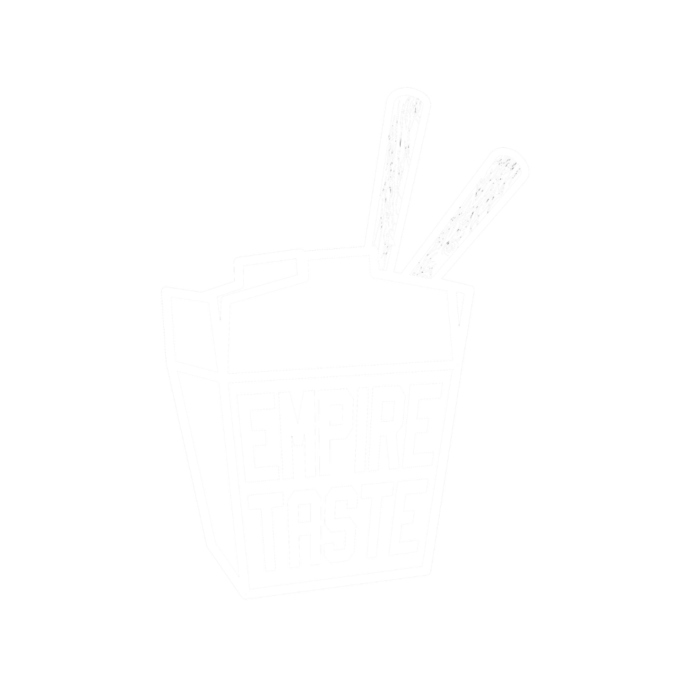 Empire Taste Home