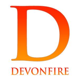 Devonfire Home