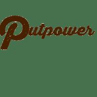 #PUTPOWER