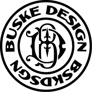 Buske Design Home