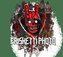 Frisketti Photo Home