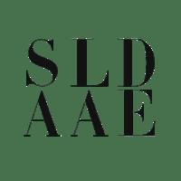 SALADE Publication Home