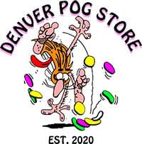 Denver Pog Store