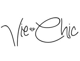 Vie-Chic