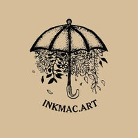 inkmac.art Home