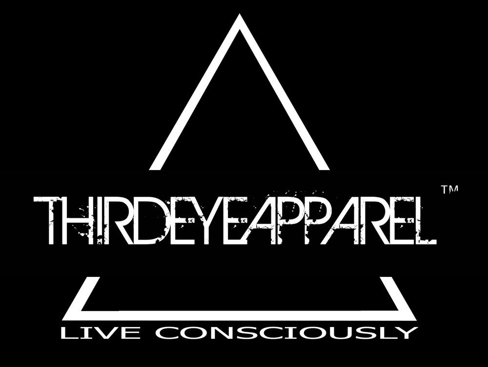 THIRDEYEAPPAREL
