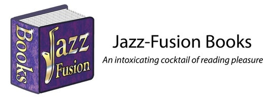 Jazz Fusion Books Home