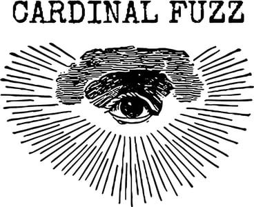 Cardinal Fuzz Home