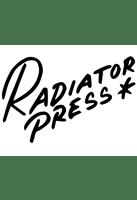 Radiator Press Home