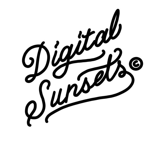 digitalsunsets Home