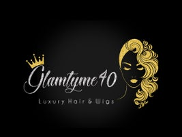 Glamtyme40 Luxury Hair & Wigs Home