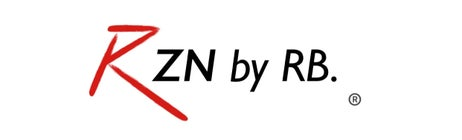 RZN by RB Home