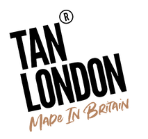 TAN LONDON® Home