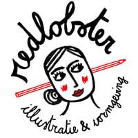Redlobster Home