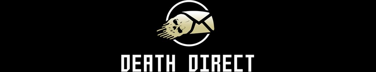 Death Direct