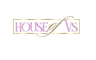 House of VS Home
