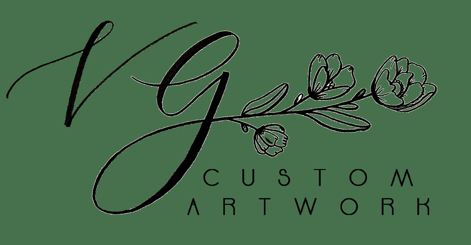 VG Custom Artwork