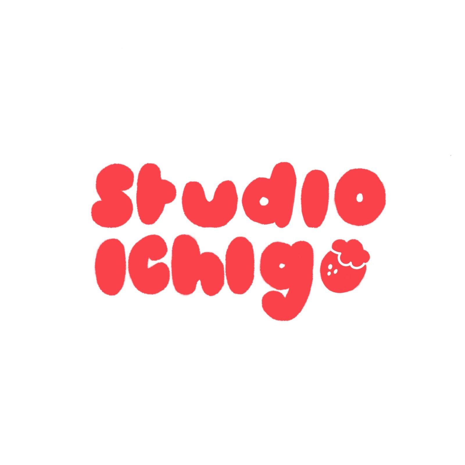 Studio Ichigo