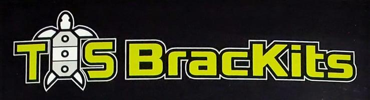 TS BracKits Home