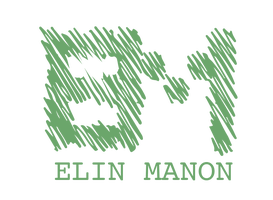Elin Manon Home