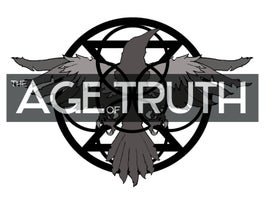 The Age Of Truth Home