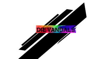 DIEVANDALS
