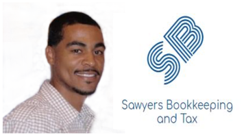 Sawyers Bookkeeping