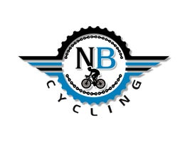 NBcycling Home