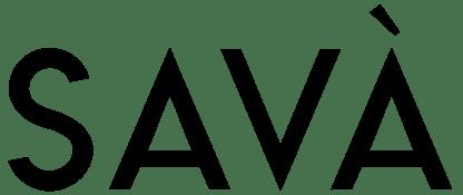 Savamilano