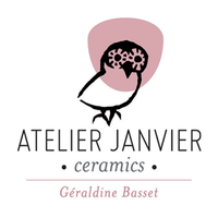 Atelier Janvier Home