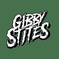 Gibby Stites Home