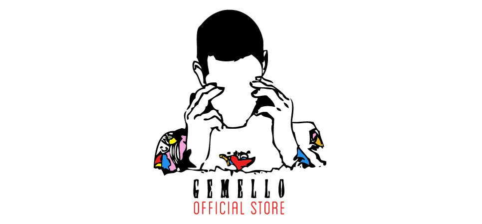 Gemello Official Store