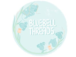 Bluebell Threads Home