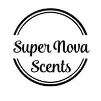 Super Nova Scents Home