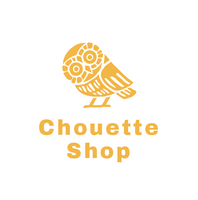 Chouette Shop Home