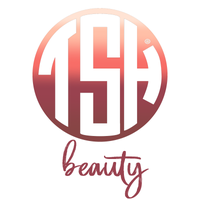TshBeautyLashes Home
